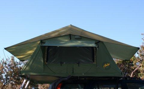 Moby Campers Ihr Partner Bei Vermietung Und Verkauf Von